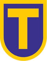 "XV.SDI ""TORNADO"""